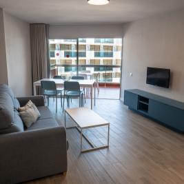 Fotos d'Apartaments Voralmar Mas d'en Gran